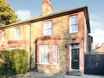 Thumbnail to rent in The Avenue, Braintree