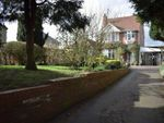 Thumbnail for sale in Alfreton Road, Sutton-In-Ashfield