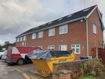 Thumbnail to rent in Melbury Avenue, Southall