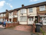Thumbnail for sale in Beechwood Road, Leagrave, Luton