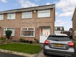 Thumbnail to rent in Cullingworth Avenue, Hull