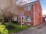 Thumbnail for sale in Melton Close, Leeds