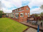 Thumbnail for sale in Beda Hill, Blaydon-On-Tyne