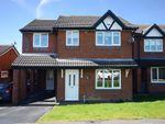 Thumbnail for sale in Bowfell Grove, Saxonfields, Stoke-On-Trent