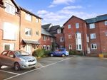 Thumbnail to rent in Burgess Court, Ludlow