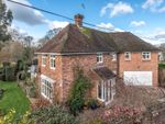 Thumbnail for sale in Ashford Road, Bethersden, Ashford, Kent