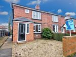 Thumbnail for sale in Newtown Avenue, Royston, Barnsley