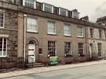 Thumbnail to rent in Ground Floor, 22, Lemon Street, Truro