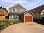 Thumbnail for sale in Penton Hook Road, Staines Upon Thames