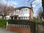 Thumbnail for sale in Lombard Villas, Lombard Road, London