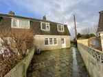 Thumbnail to rent in Carnmenellis, Redruth