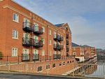 Thumbnail to rent in Mill Street, Worcester