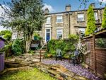 Thumbnail to rent in Halifax Road, Birchencliffe, Huddersfield