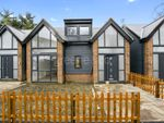Thumbnail to rent in Edeleny Close, East Finchley, London