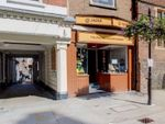 Thumbnail to rent in 165 High Street, Guildford