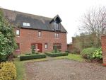 Thumbnail for sale in Dunmow Road, Fyfield, Ongar, Essex