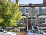 Thumbnail for sale in Copleston Road, Peckham