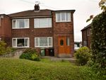 Thumbnail for sale in Raynville Avenue, Leeds, West Yorkshire