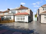 Thumbnail for sale in Wyncham Avenue, Sidcup, Kent