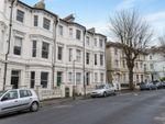 Thumbnail to rent in Buckingham Road, Brighton