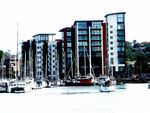 Thumbnail to rent in Coprolite Street, Ipswich