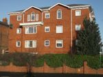 Thumbnail to rent in Barnwood Road, Longlevens, Gloucester