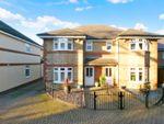 Thumbnail to rent in Redbourn Road, Hemel Hempstead