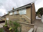 Thumbnail for sale in Lythe Fell Avenue, Lancaster