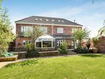Thumbnail for sale in Manor Drive, Skegness, Lincs