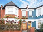 Thumbnail for sale in Ivy Road, London