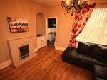 Thumbnail to rent in Brookland Terrace, North Shields