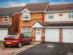 Thumbnail for sale in Hodds Hill, Peatmoor, Swindon