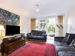 Thumbnail for sale in Crefeld Close, London
