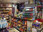 Thumbnail to rent in Newsagents BD6, West Yorkshire