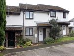 Thumbnail to rent in Russell Close, Gunnislake