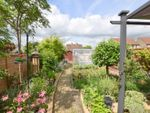 Thumbnail for sale in Cricklade Road, Swindon, Wiltshire