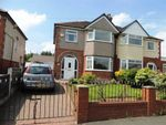Thumbnail for sale in Granville Road, Audenshaw, Manchester