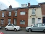 Thumbnail to rent in Ellerton Road, Sheffield