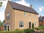Thumbnail to rent in The Hanwell View, Southam Road, Banbury