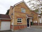 Thumbnail to rent in Thornhill Close, Shildon
