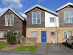 Thumbnail for sale in 26 Henley Way, Rotherham