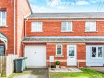 Thumbnail for sale in Lewis Crescent, Exeter