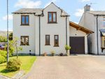Thumbnail for sale in Chestnut Close, Holme, Cumbria