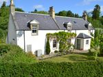 Thumbnail for sale in Mill House, Brodie, Forres