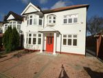 Thumbnail for sale in Studley Drive, Redbridge