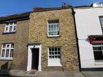 Thumbnail to rent in Harnet Street, Sandwich, Kent