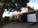Thumbnail to rent in Lindow Fold Drive, Wilmslow