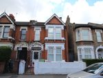 Thumbnail for sale in Strone Road, London