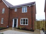 Thumbnail to rent in Brumstead Road, Stalham, Norwich
