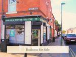 Thumbnail for sale in Berridge Road, Nottingham